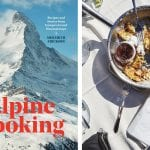 alpine-cooking-and-dessert-in-pan