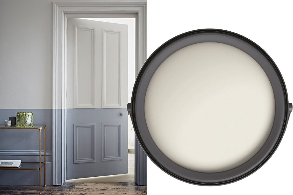 crown-and-b-and-q-white-paints