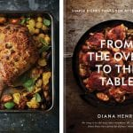 from-the-oven-to-the-table-book-and-leg-of-lamb