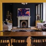 dining-area-through-to-living-room-with-navy-walls
