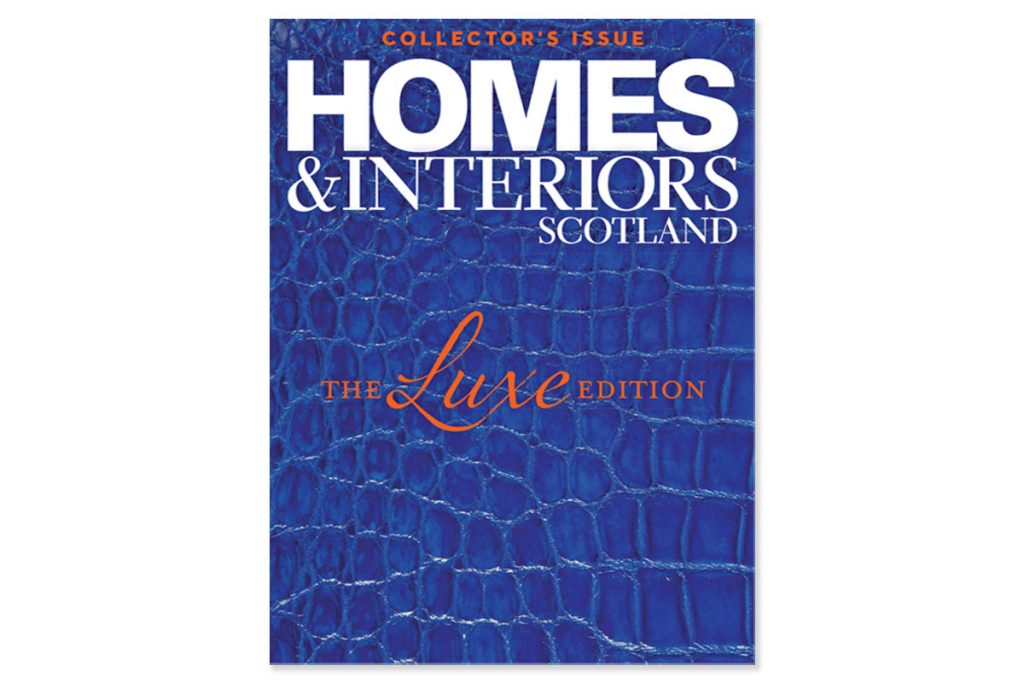 luxe-cover-homes-and-interiors-scotland