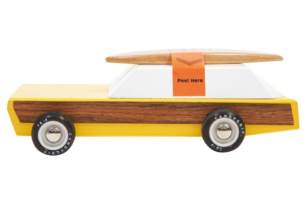 wooden-toy-car
