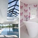 indoor-swimming-pool-and-bath-in-circular-room