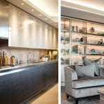 kitchen-with-two-tone-kitchen-and-seating-area