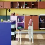 Design-Special-home-office-colourful-Nordic-Living-