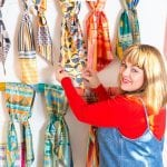 claire-christie-with-patterned-scarves