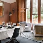 function-room-with-bay-window-and-grey-chairs