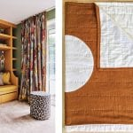 trendwatch-spices-interior-yellow-and-quilt