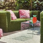 carpetright-grass-garden-party