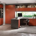 design-special-ashley-ann-office