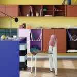 design-special-offices-Nordic-Living-Montana-bright-desk