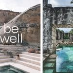 Be-Well-Books-Feature