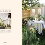 Gathering-Book-Feature