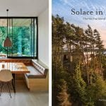 Solace-in-Nature-Book-Feature