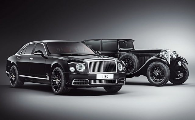 1-Mulsanne-W.O-Limited-Edition-by-Mulliner.jpg