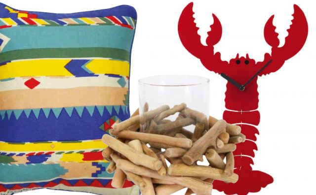 1patterned-cushion-lobster-clock-and-driftwood-candle.jpg