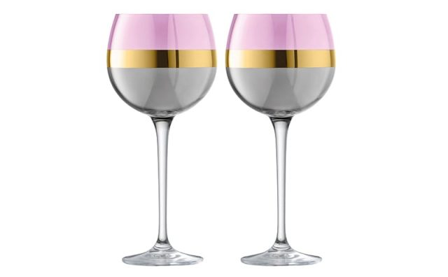 5LSA-International-Bangle-Balloon-Wine-Glass-Set-of-2-Rose-G1338-19-195-132234-1.jpg