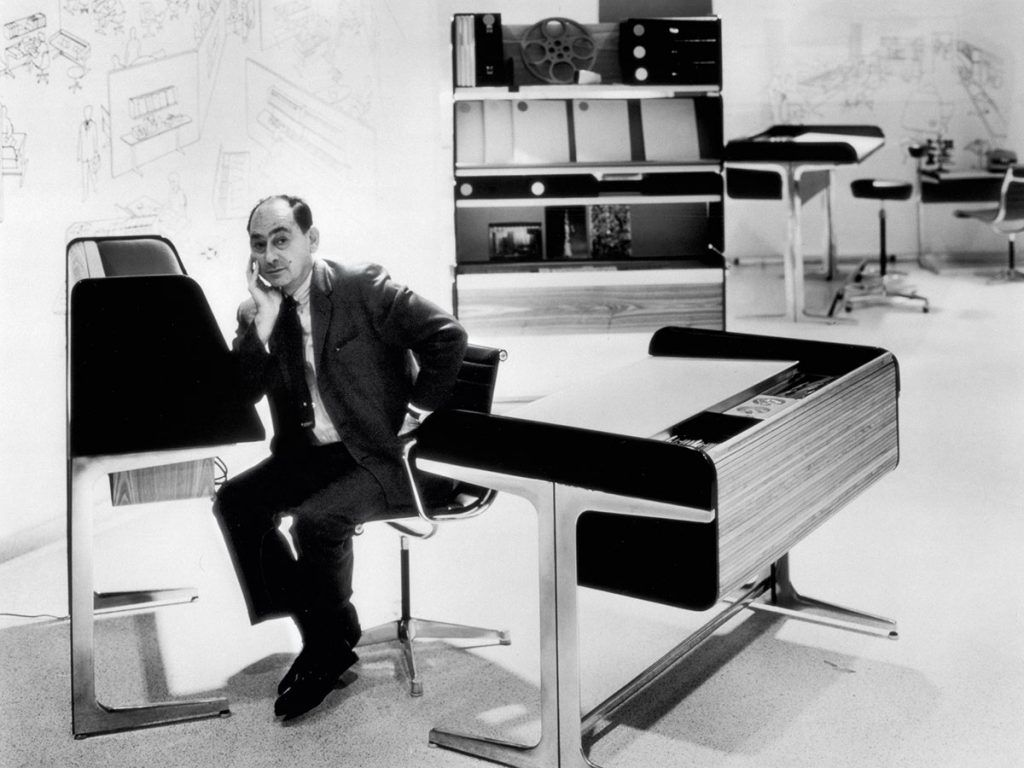 George-Nelson-photographed-for-the-Alcoa-Design-Awards-1965.jpg