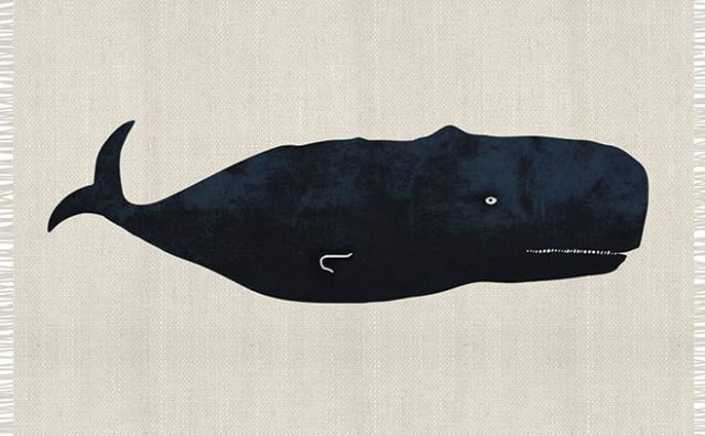 Go-Modern-NIDI_Elements-Rug_WHALE_gomodern.co_.uk_.jpg