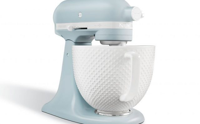 KitchenAid-100-Anniversary-Artisan-4.8L-Tilt-Head-Stand-Mixer-in-Misty-Blue_cut-out_SHADOW.jpg