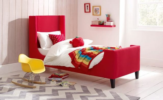 Mini-Eden-Madison-Bed.jpg