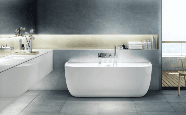 North-Berwick-Bathroom-Tile-Company-Eldon-Bath.png