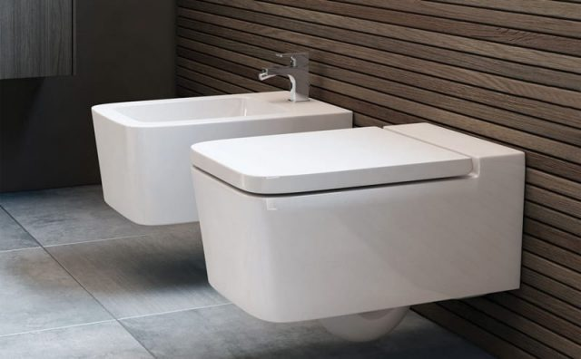 Roca-Square-Wall-hung-WC-1-editted.jpg