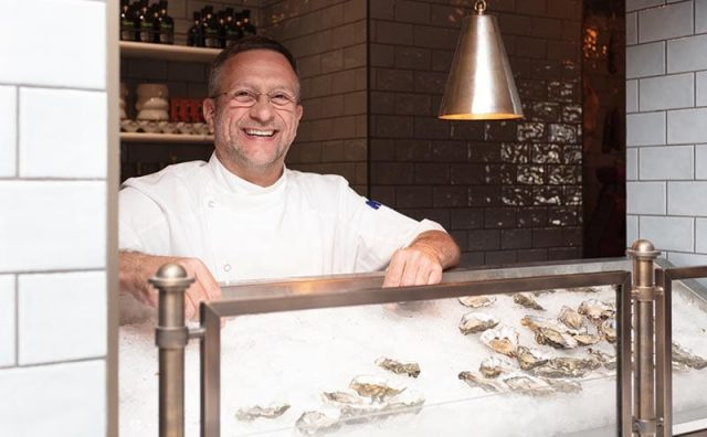 The-Balmoral-Brasserie-Prince-Launch-Party-Alain-Roux-serving-oysters-HIGH-RES.jpg