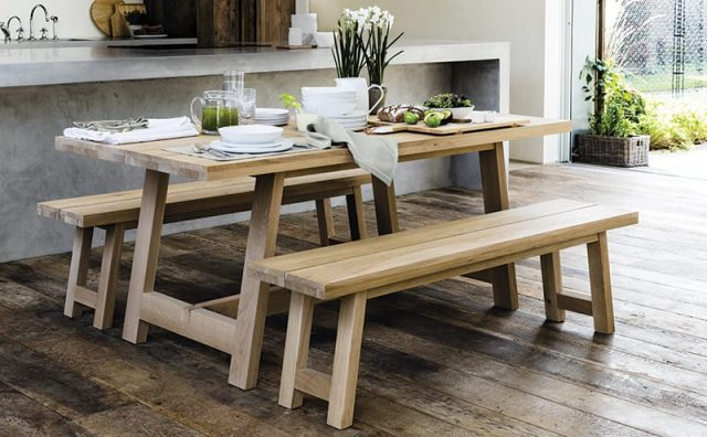 The-White-Company-dining-table.jpg