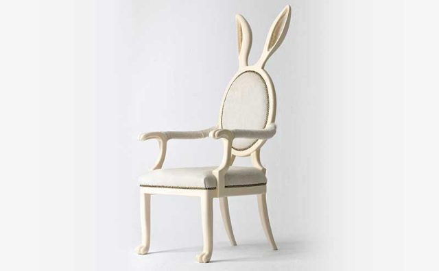 bunny-chair-tmb2.jpg