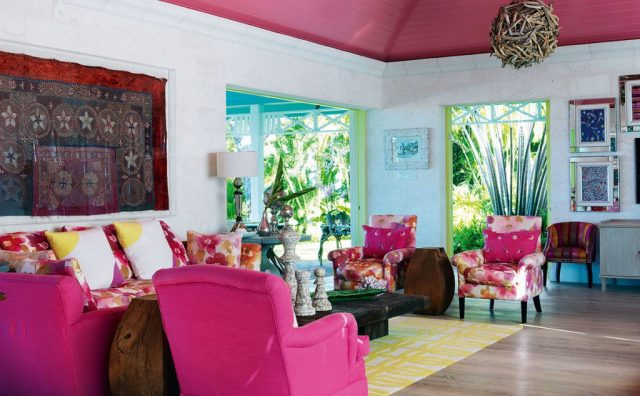 kit-kemps-pink-living-room-in-the-caribbean.jpg