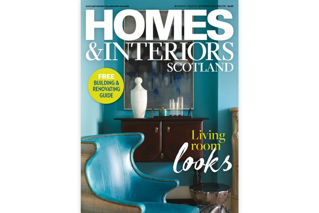 september-october-homes-interiors-scotland-cover.jpg