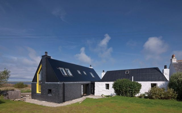 side-view-of-cottage-on-sunny-day.jpg