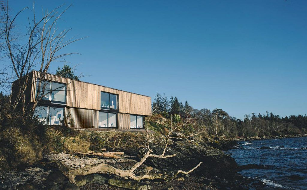 web170214-094656-Dualchas-An-Cala-House-Skye-ENLARGED.jpg
