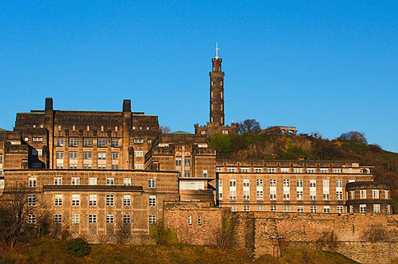 Lawyers aren't too impressed with the latest proposals to have emerged from St Andrews House.
