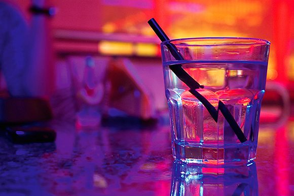 Vodka has enjoyed mixed fortunes, according to producers and suppliers, who say premium brands are driving growth.