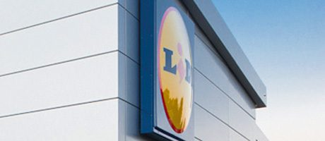 Fears of a 'two-tier' system after Lidl case