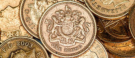 money_coins_thumb