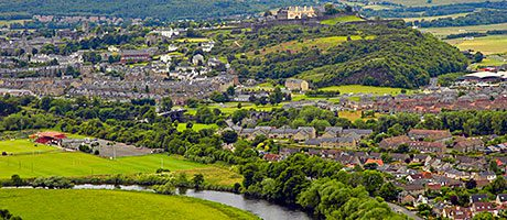 Stirling_Scotland_SLTN_thumb