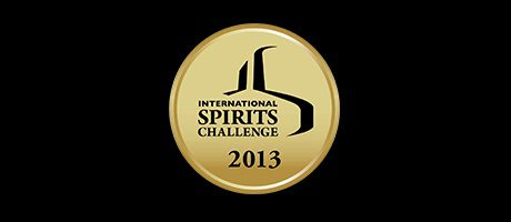 international_spirits_challenge
