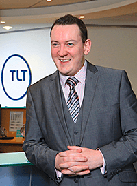 • Stephen McGowan said licensing laws are being changed with little input from those who run businesses in the trade.