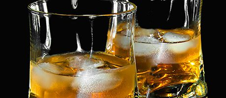 • Burns Night provides the ideal opportunity to grow sales of Scotch whisky, say drinks firms.
