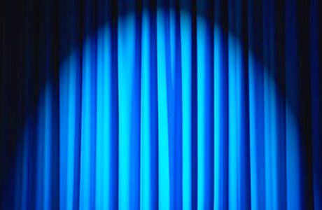 awards_curtain