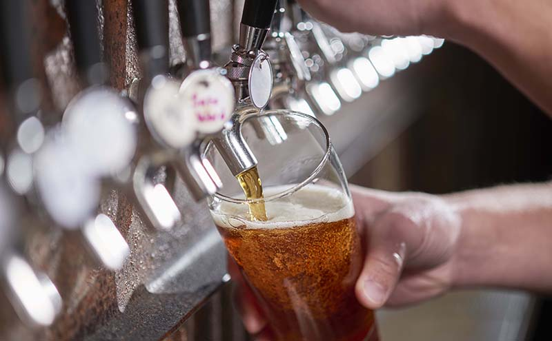 SBPA launches beer tie consultation