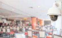 The General Data Protection Regulation will have implications for hospitality businesses.