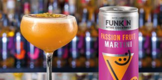 Funkin-Cocktails-Nitro-Canned-Cocktail