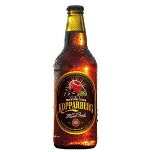 KopparbergMixed-Fruit