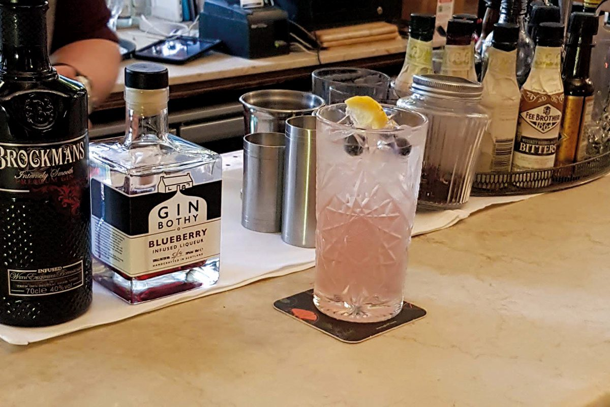 Gin-71-Blueberry-Collins