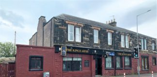 Kings-Arms-Lochgelly
