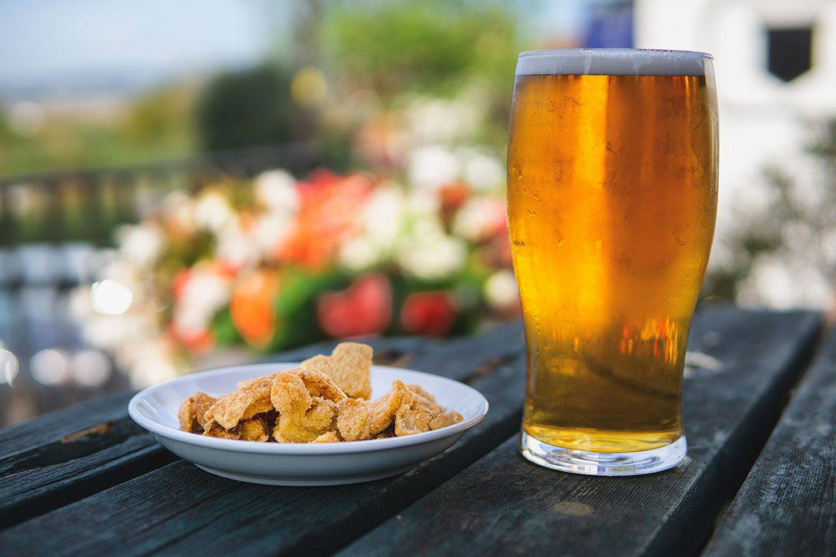 Pint_in_the_sunshine